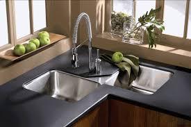 Kitchen Cabinets Discount Kitchen Narrow Kitchen Cabinet Discount Kitchen Cabinets