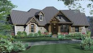 craftsman house plans craftsman style home plans with front porch