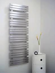 Badezimmer Heizung Milas Ist Ein Stärke Bad Heizung Ein Solide Design Heizkörper
