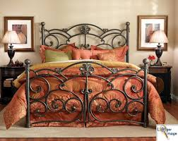 Sheffield Bedroom Furniture by 28 Best Images About Mom U0027s Room On Pinterest River House