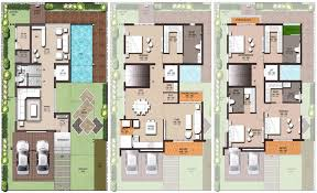 Bungalow House Plans Best Home by Floor Plan Philippine House Floor Plans Home Beauty Bungalow House