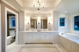 Bathroom Lighting Manufacturers Delighted Bathroom Lighting Manufacturers Pictures Inspiration