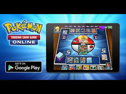 tcg android pokémon tcg android apps on play