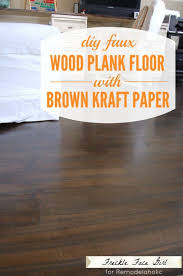 best 25 wood planks ideas on accent walls wood wall