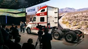 vw truck volkswagen u0027s alliance with navistar approved u2013 iepieleaks