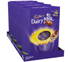 fruit and nut easter eggs chocolate fruit and nut easter eggs best chocolate 2017
