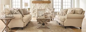 Home Decor Stores In Birmingham Al Sides Furniture U0026 Bedding Birmingham Al Home Furnishings