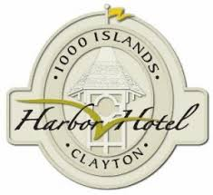 culinary events and special rates at 1000 islands harbor hotel