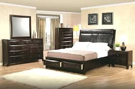 bedroom furniture sets ikea ikea bedroom furniture sets smallserver info