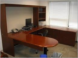 steelcase office desk enhance first impression drev nosti