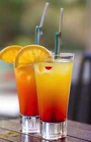 107 best anything vodka images on pinterest alcoholic beverages