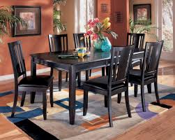 lindsey u0027s suite deals furniture announces holiday sale on dining