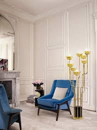 Paris Floor Lamp Niku Floor Lamp Contemporary Lighting Design By Brabbu