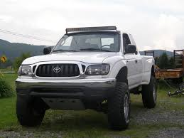 toyota tacoma supercharged trd auto parts for toyota tacoma xtra cab auto parts at cardomain com