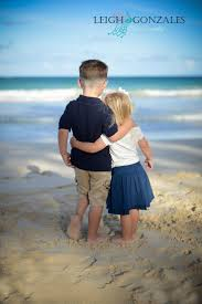 best 25 beach family photos ideas on pinterest family beach