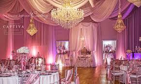 orlando wedding venues the ballroom orlando wedding venues banquet halls
