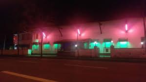 Baden Baden Laufhaus Eroscenter Arabella Rotlicht Berichte Tests Und Videos