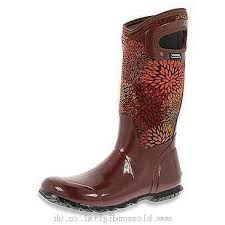 s bogs boots canada boots s bogs hton floral plum 391048 canada store