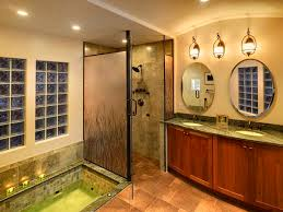 Home Remodeling Universal Design Universal Design 12 Tips For Designing Safe Bathrooms And Bedrooms