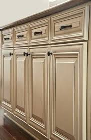raised panel kitchen cabinets lovely raised panel kitchen cabinet doors f30 in stylish home design