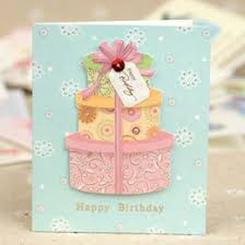 wholesale assorted birthday cards bulk prices affordable