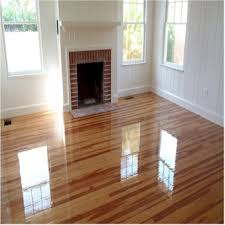 Professional Hardwood Floor Refinishing Professional Wood Floor Refinishing By Wh Wood Floors