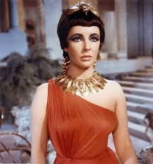 see rebecca sew halloween 2011 cleopatra costume ideas u0026 inspiration