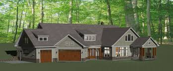 architect home plans home plans fairhaven homes