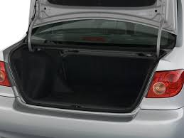 toyota corolla trunk dimensions dimensions of toyota corolla trunk best toyota 2017