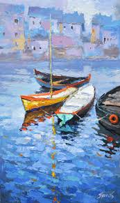 1378 best paint images on pinterest paintings acrylic paintings