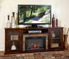 articles with corner electric fireplace tv stand lowes tag