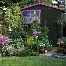 18 best garden shed ideas images on pinterest garden sheds