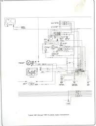 electrical floor plan symbols electrical diagram symbols for hvac tags phenomenal electrical