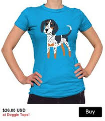 bluetick coonhound apparel blue tick hound photo hound blue tick blue tick hound