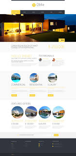 theme bureau house bureau theme template bureaus and