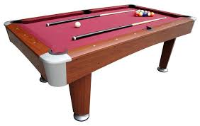 cheap 7ft pool tables bce rosemont 7ft pool table buy online thegaastore com
