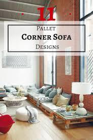 Sofa Design Best 25 Corner Sofa Design Ideas On Pinterest Cream Corner Sofa