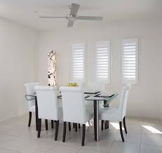 timber shutters sydney drummoyne decorating decor interiors