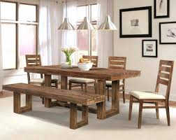 Dining Tables For Sale Large Rustic Dining Table U2013 Mitventures Co