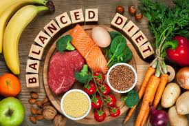 health eating tips blog fit food