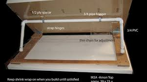 drafting table lamp drafting table ikea dubai bekant corner desk right sitstand white