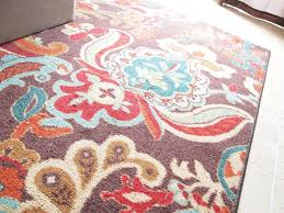 for floor area rugs awesome floral purple lowes area rugs for floor