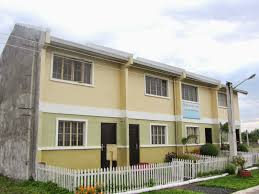 low cost homes new house for sale celina plains brgy pooc caingin sta rosa