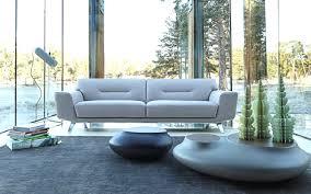 canape poltrone et sofa poltrone et sofa con 28 best d co salon images on salons