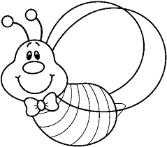 bee clipart bee black and white bee clipart black and white hostted 2