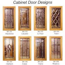 Glass Cabinet Doors Home Depot - kitchen cabinets glass doors u2013 colorviewfinder co
