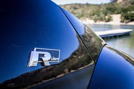 2014 volkswagen beetle reviews and review 2014 vw beetle r line the truth about cars