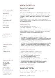 research assistant cover letter patriotexpressus outstanding how