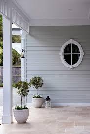 House Paint Colors Exterior Ideas by Best 10 Home Exterior Colors Ideas On Pinterest Exterior Color