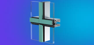 Unitized Curtain Wall Bpm Select The Premier Building Product Search Engine Curtain